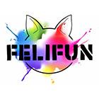 FELIFUN