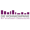 DIE WOHNKOMPANIE Berlin GmbH & Co. KG